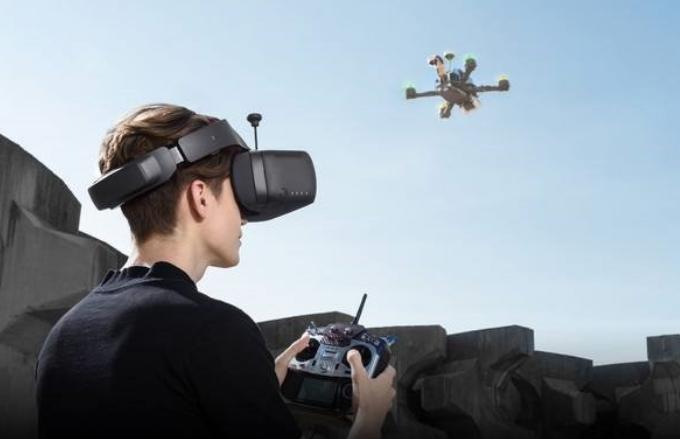 萌科VR教育 中小学VR安全教育应用解决方案!