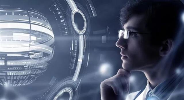 虚拟现实教育解决方案